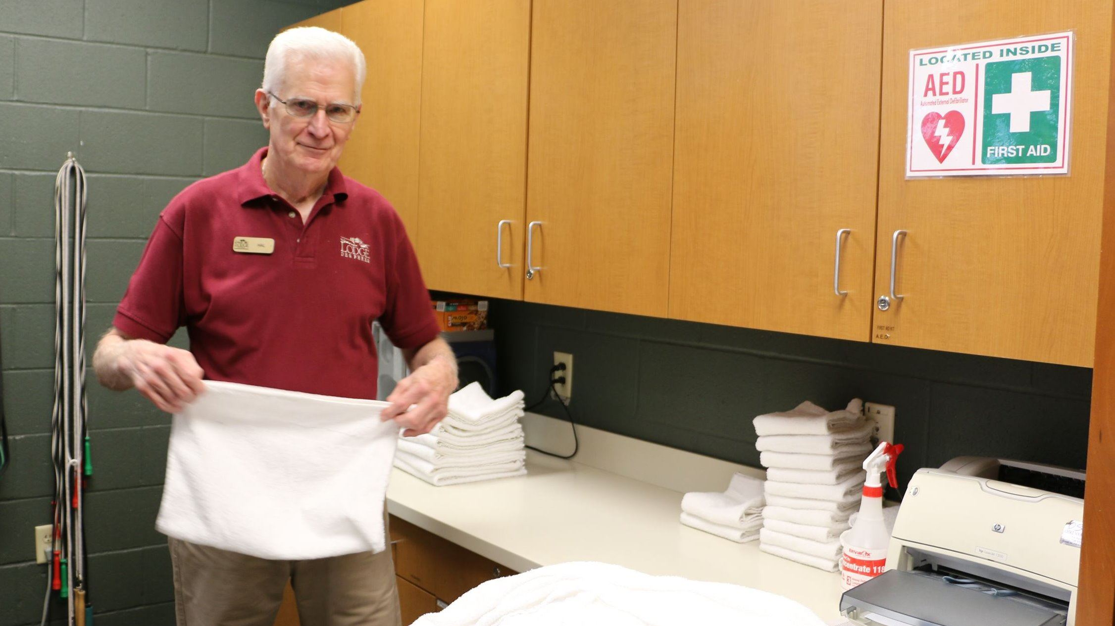 hal huber folding towels (2)