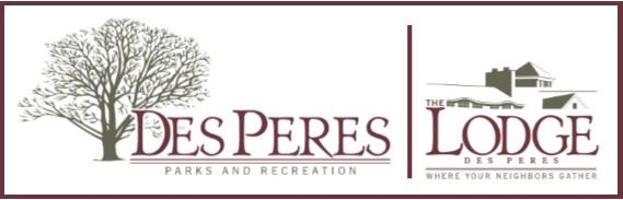 Des Peres Parks and Recreation