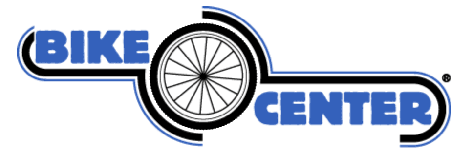 Bike-Center-Logo