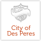 City of Des Peres