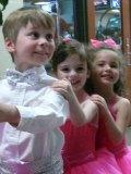 Youth Dance