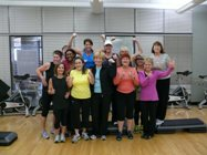 Group Strength w Laura P 2013 002-web.jpg