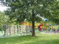 Photo of Des Peres Park