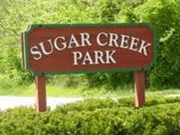 Sugar Creek Park