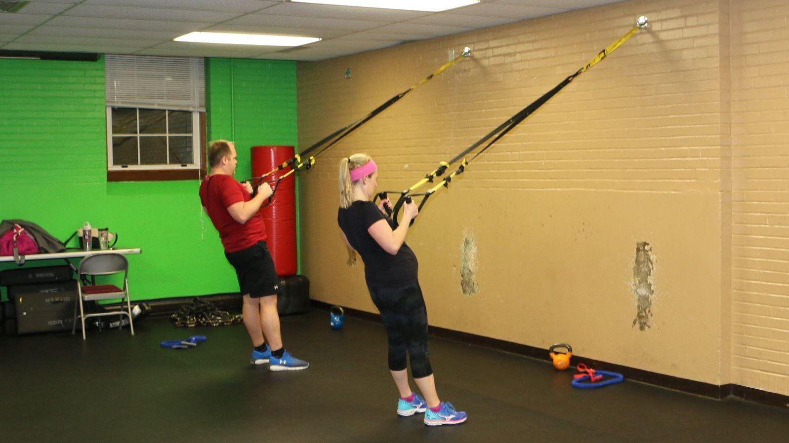 756dd52cf1b Fitness Revolution  Fitness Revolution ...
