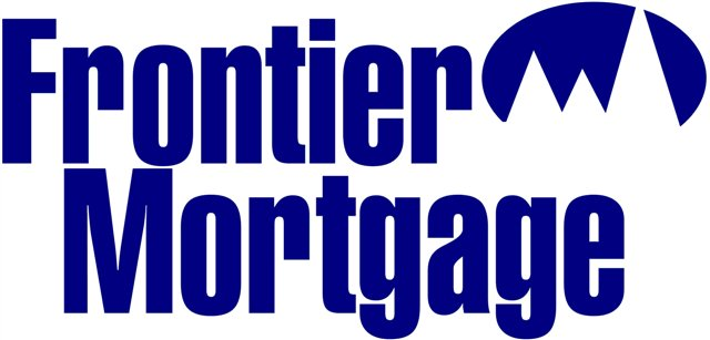 frontier mortgage logo 2016