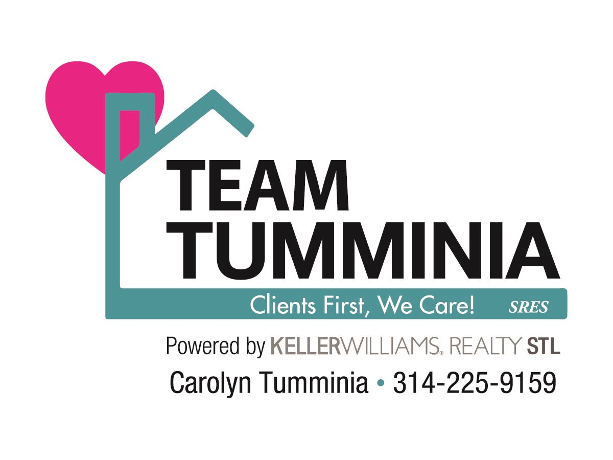 Team Tumminia Logo 2016
