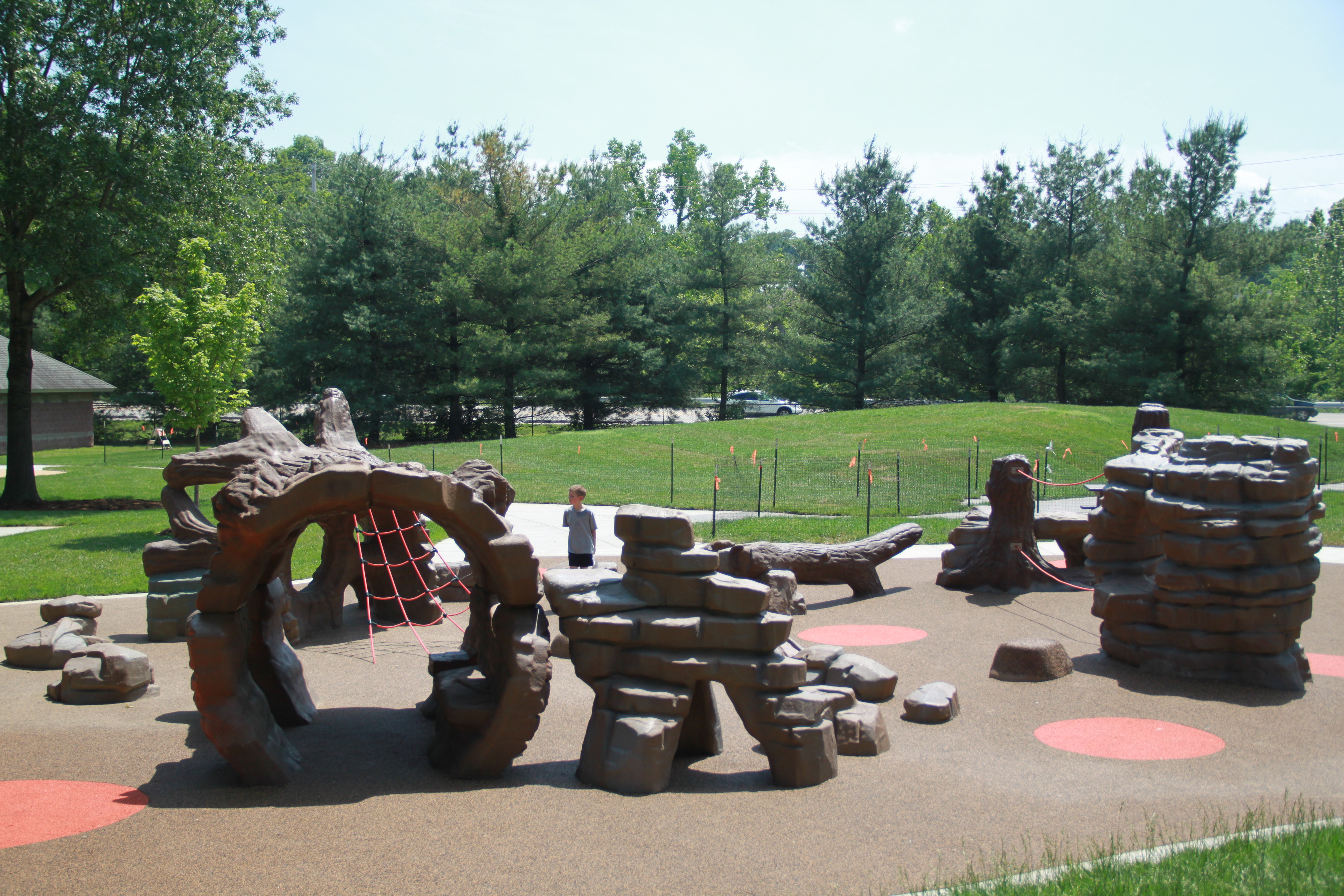 Sugar Creek Playground 12 (38)